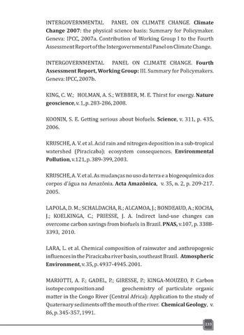Livro 2010 manejo cons solo agua by Artenio - issuu