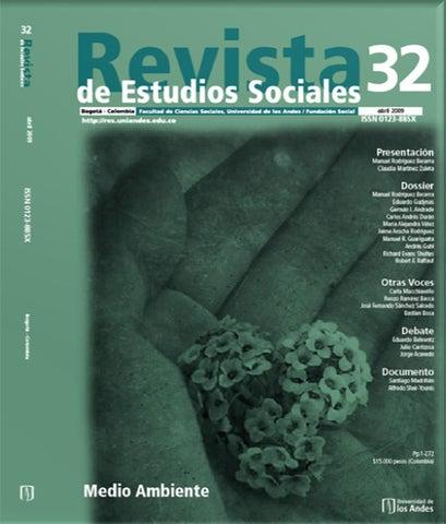 ... agosto y diciembre) Pp  1-272 Formato  21.5 X 28 cm Tiraje  500  ejemplares Precio    15.000 (Colombia) US   8.00 (Exterior) No incluye  gastos de envío 6d4e9e6b371