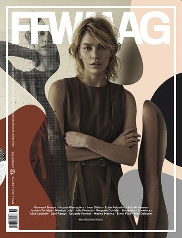 f1d8c14843ccf FFWMAG  39 by FFWMAG magazine - issuu