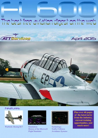 Issue 10 april 2015