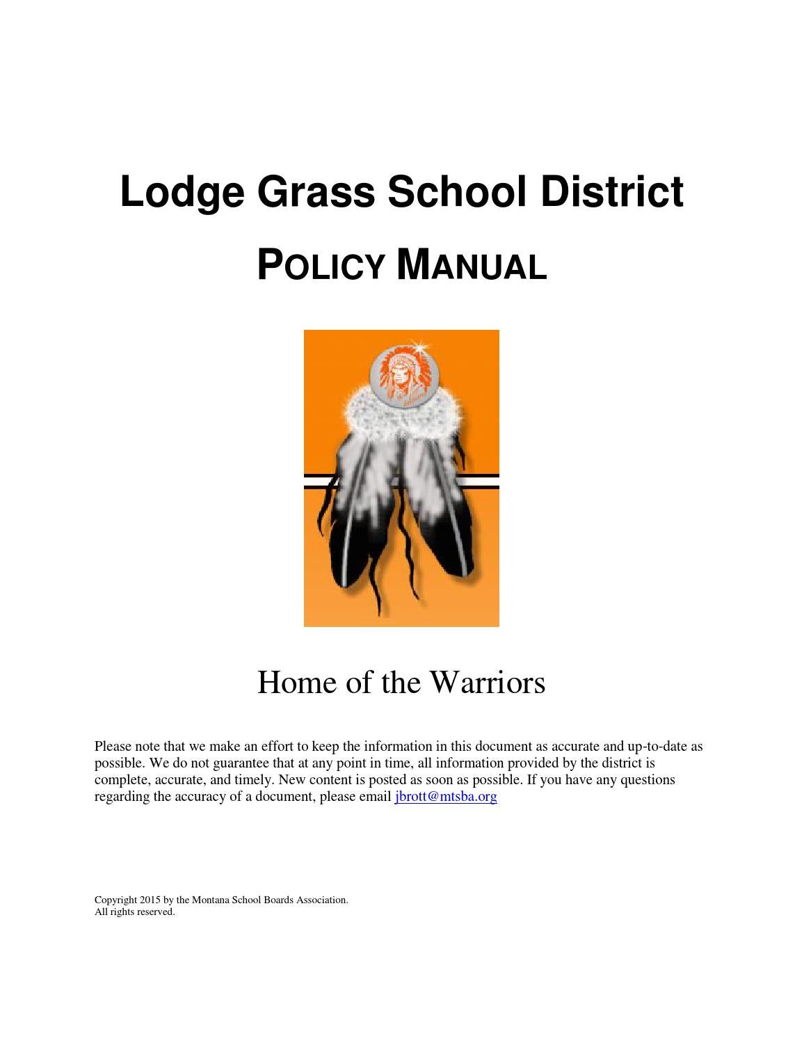 lodge grass dating Welcome to the lodge grass girls basketball team wall the most current information will appear at the top of the wall dating back to prior seasons utilize the left navigation tools to find past seasons, game schedules, rosters and more.