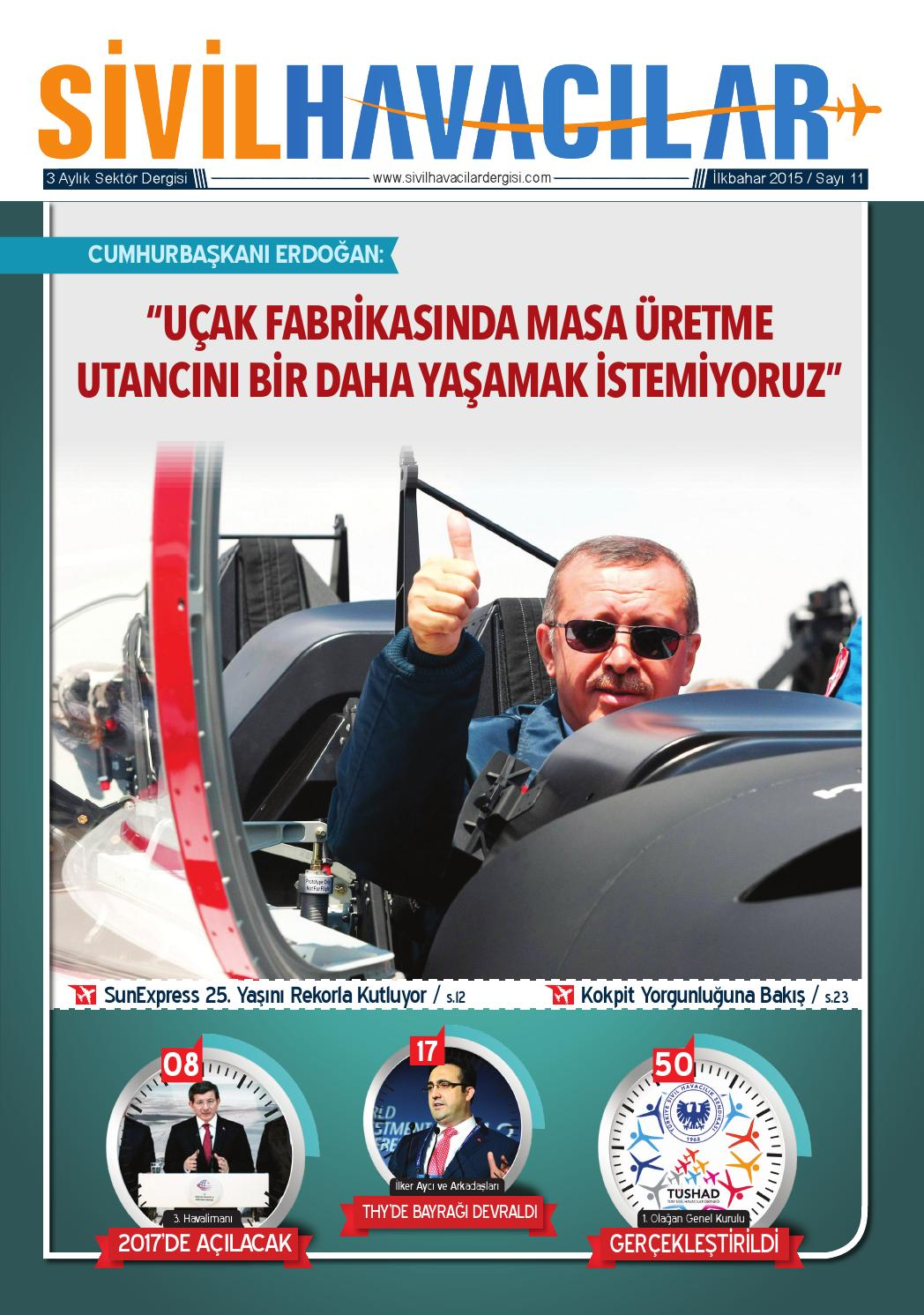 Başbakan Yıldırım: Ankara semalarında uçan her uçak füzeyle indirilecek 66