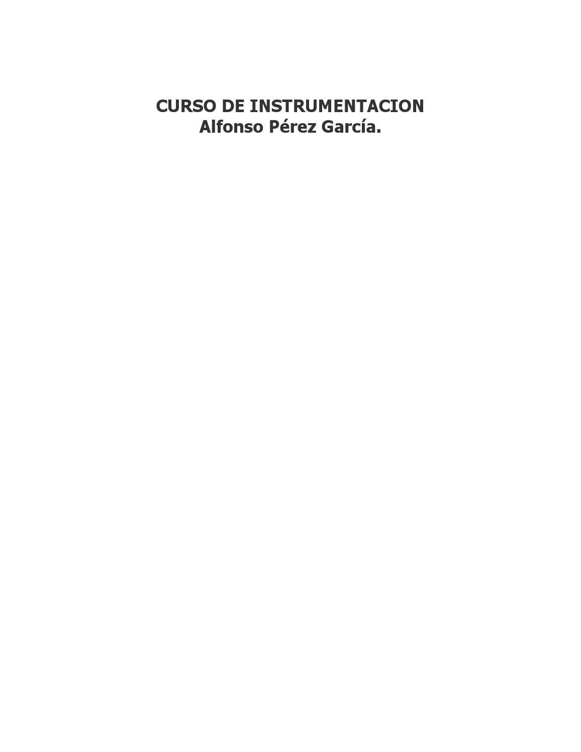 2 X Negro pequeño ángulo terminal Aislantes boot//cover-Lucas Rist Tipo