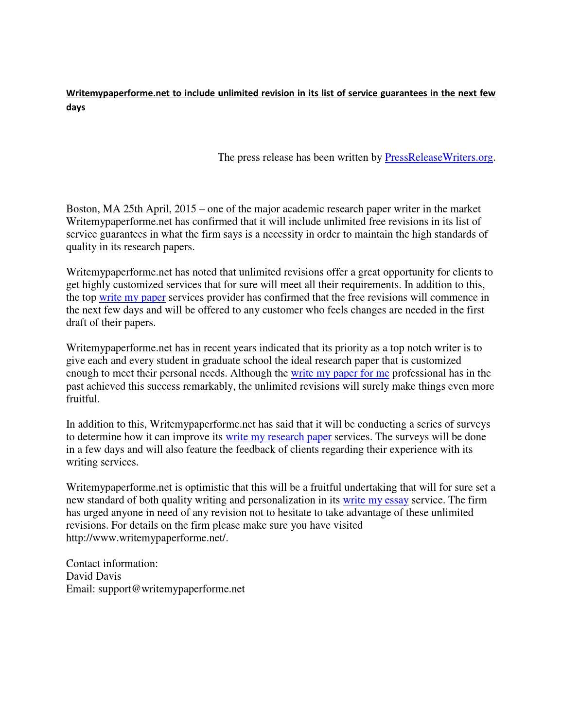research paper publication qualitative study