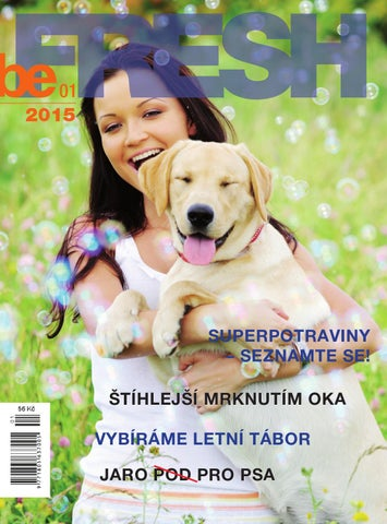 1d377023072 beFresh 01 2015 by Net Press Media - issuu