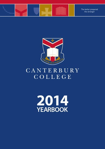 Our alma mater 2013 by saint ignatius college riverview issuu fandeluxe Images