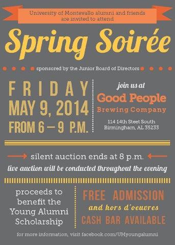 auction invitations