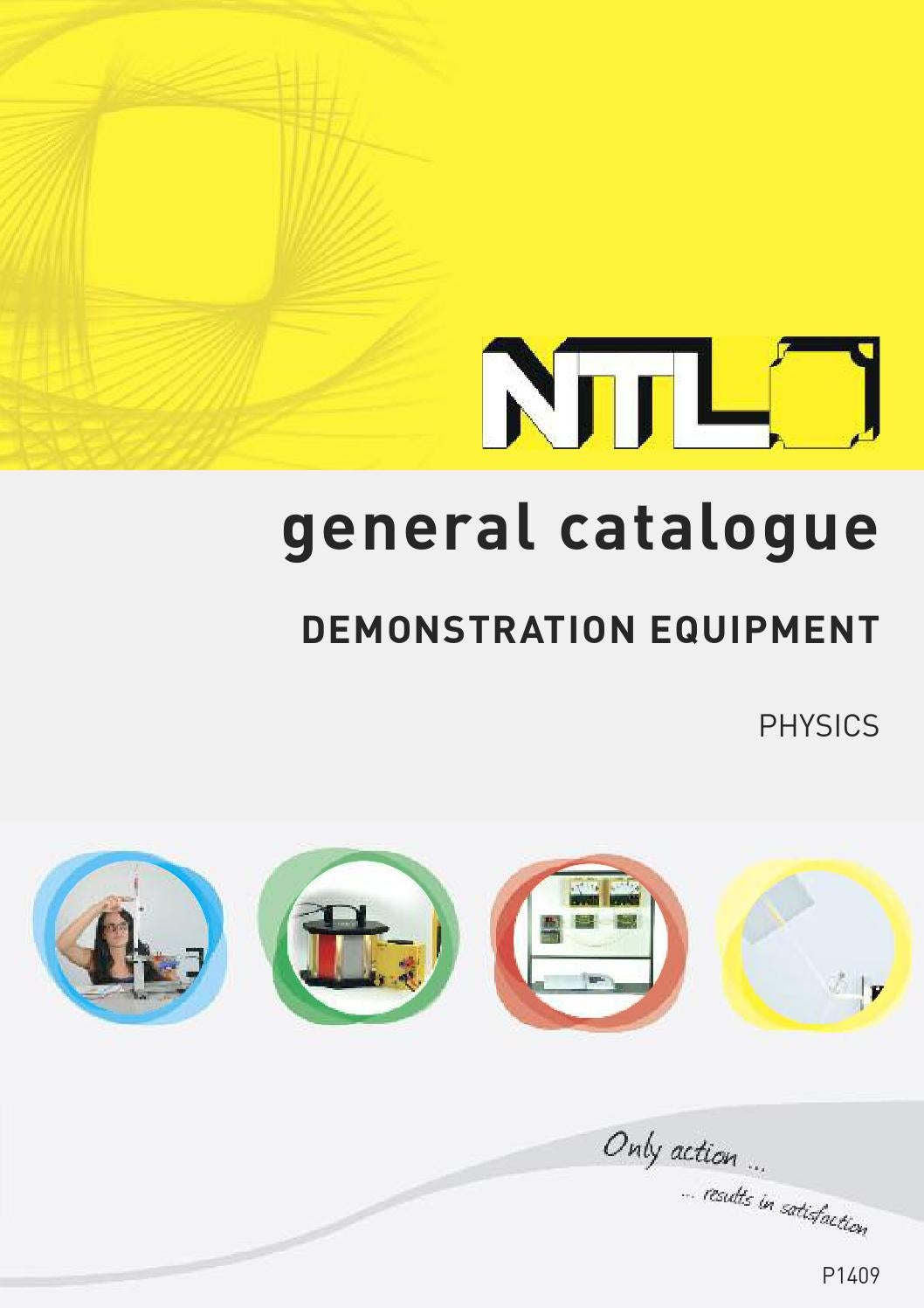 General Catalogue 2014 By Fruhmann Gmbh Ntl Manufacturer Led Drivers 3w 6w 12v 24v Overload Overheat Opencircuit Wholesaler Issuu