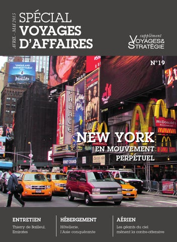 best shoes popular stores beauty Spécial Voyages d'affaires by Acta Media - issuu