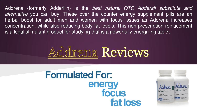 Adderllin Reviews by Addrena Reviews - issuu