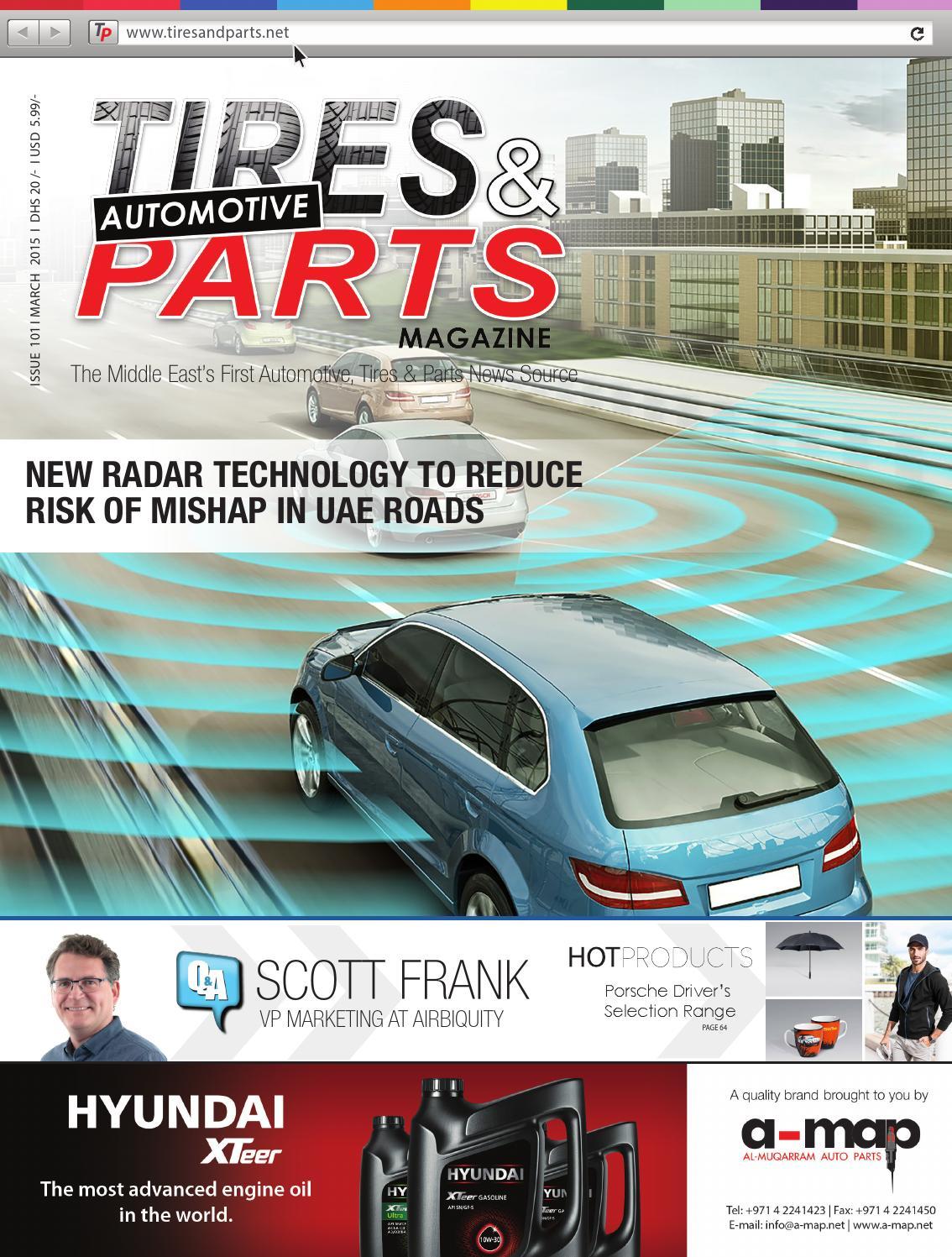 Volkswagen Navigation AS//Carte SD Europe Turquie Russia v4 2014 Discover Media 2