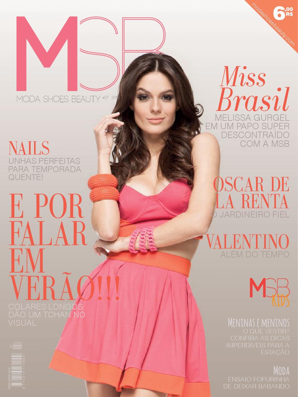 5bdb004db29f3 Moda Shoes Beauty - ed07 by Moda Shoes Beauty - issuu
