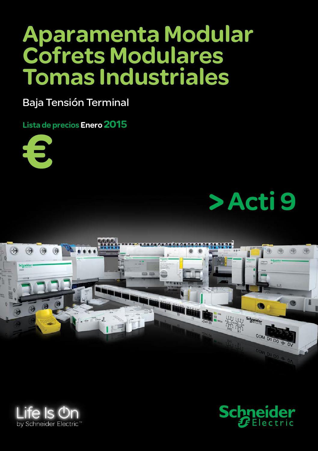 modular Esmkt02010a15 by Alejandro aparamenta issuu 2015 Gomez 0wvmN8n