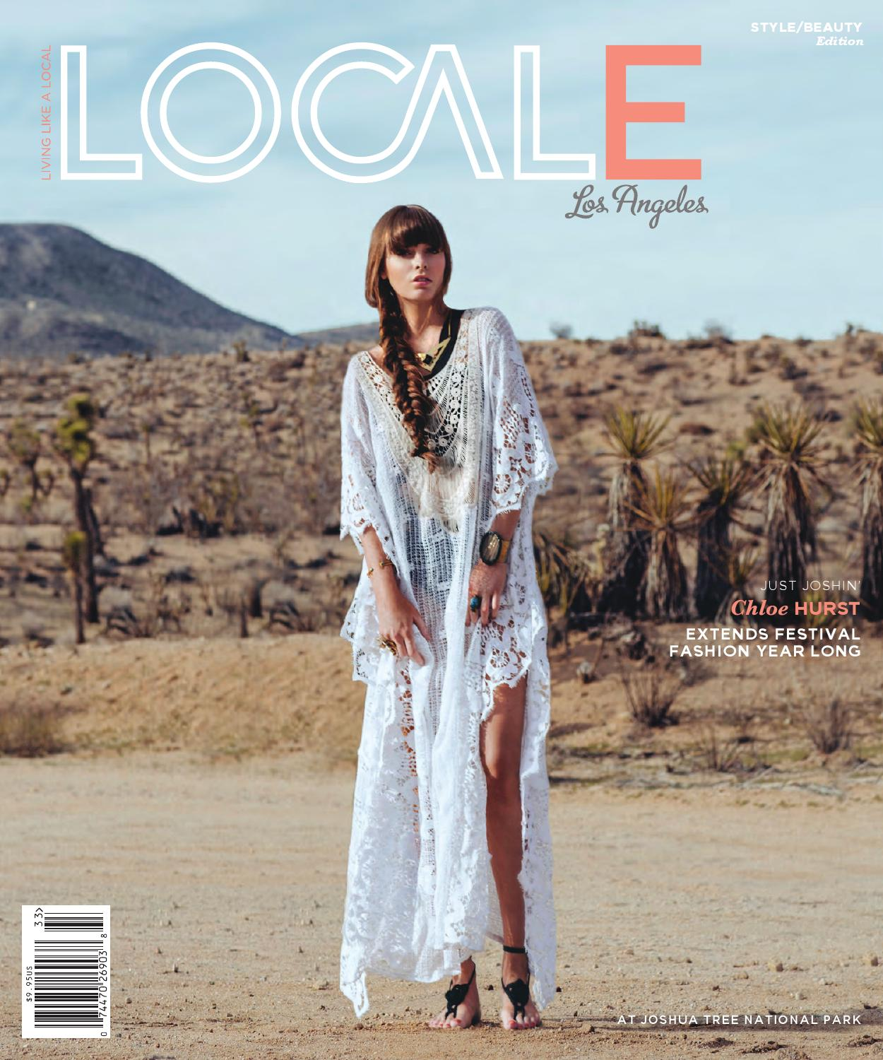 706078f9f90 Los Angeles May 2015 by Locale Magazine - issuu