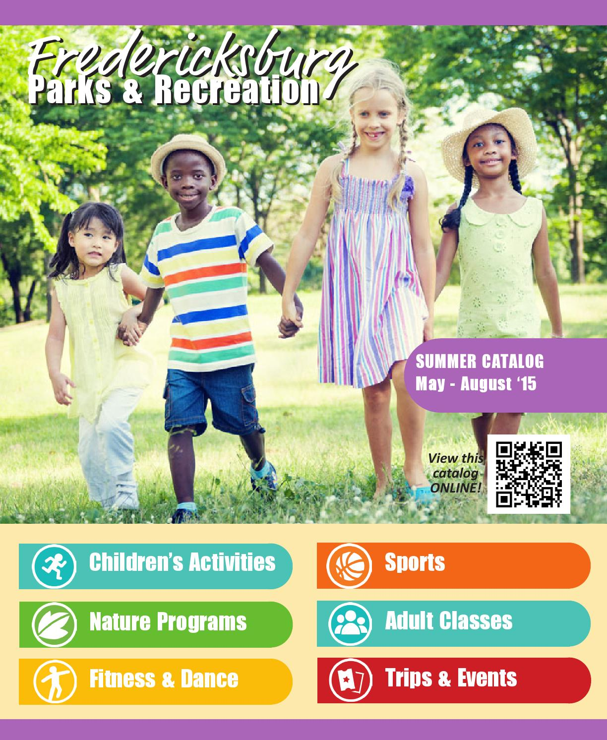 recreation and summer Clinton parks & recreation offers many great summer programs for anyone age pre-k through adults to enjoy check back often for the latest updates and information.