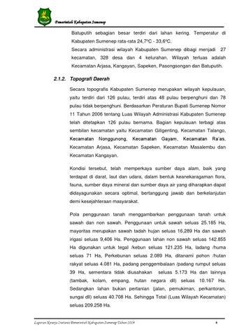 Peraturan pemerintah tentang desa dan kelurahan