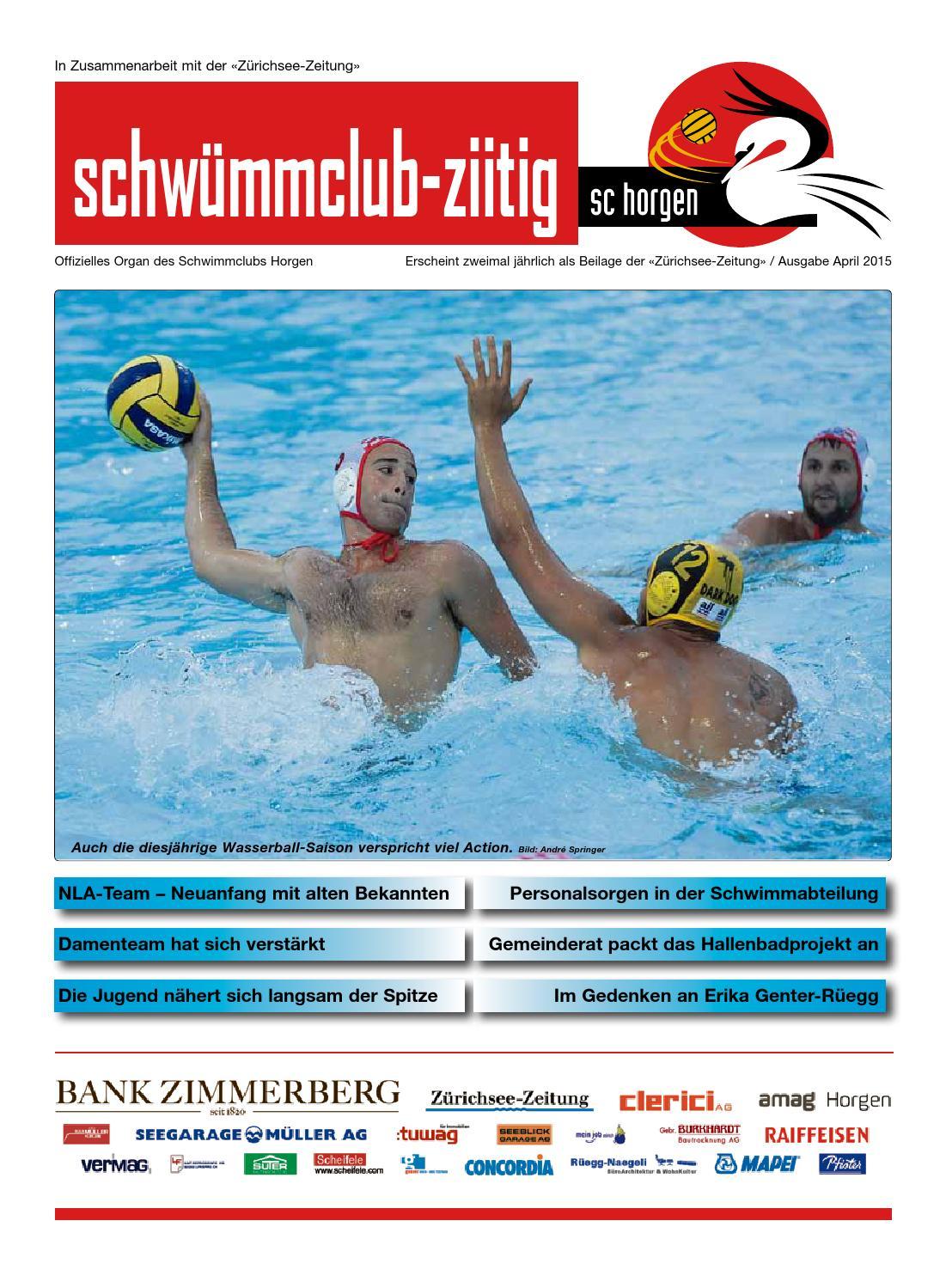 2020 Sommersemester - Volkshochschule Zrich