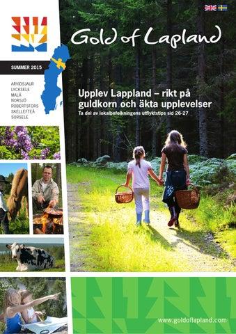 free dating site in sweden thai tyresö