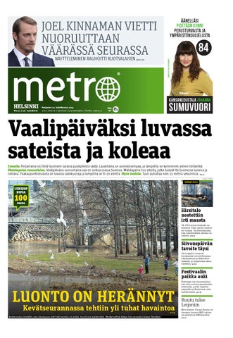 Rasvaa Gay Sex porno