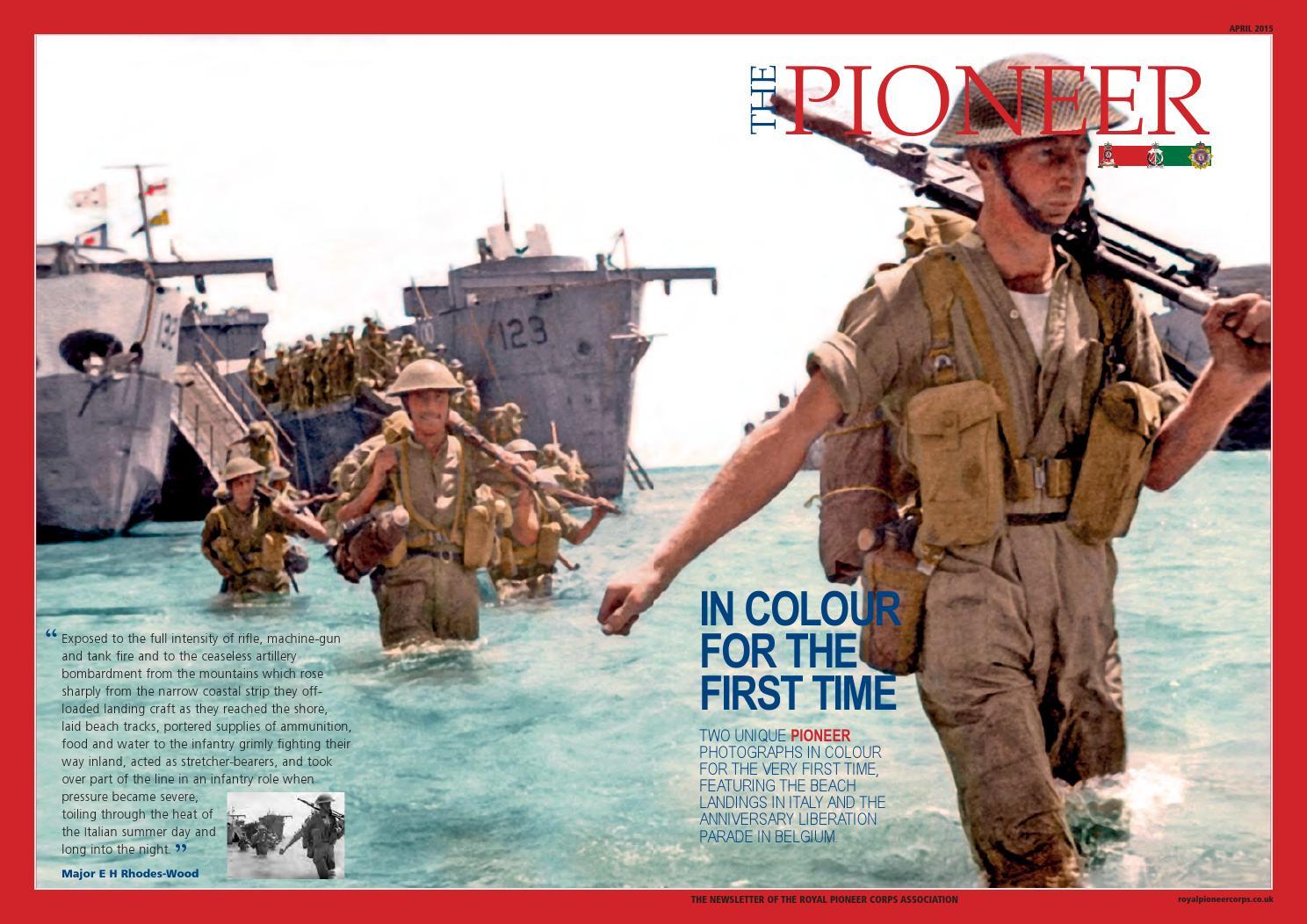 United States Marine Corps  Wikipedia