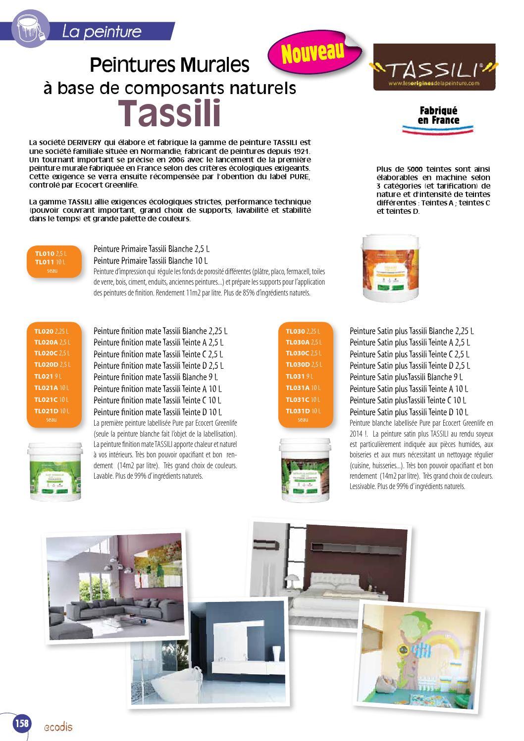 Catalogue General 2015 Web By Ecodis Issuu