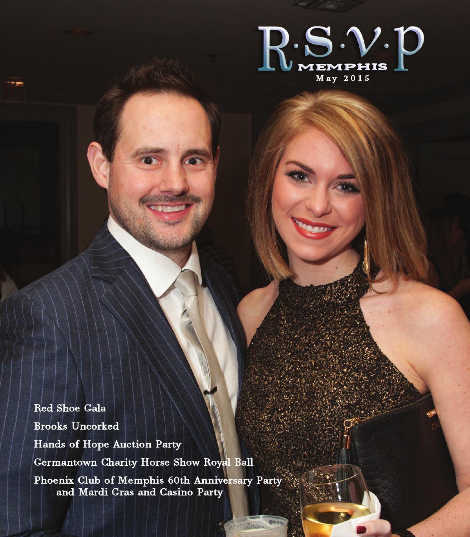 rsvp magazine may 2015 by rsvp magazine issuu