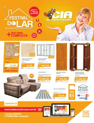 c24b001ce0d revista reval 68 02 by Reval Atacado de Papelaria Ltda. - issuu