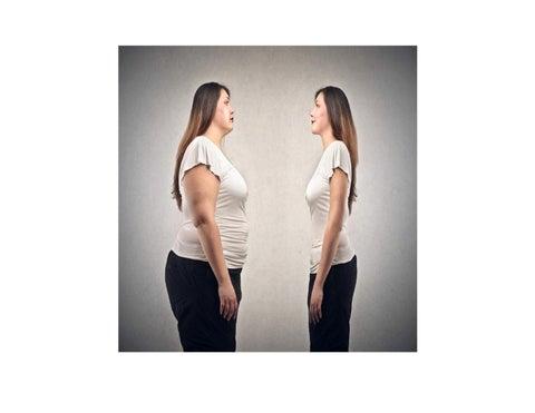 rimedi domestici per perdere peso pancia