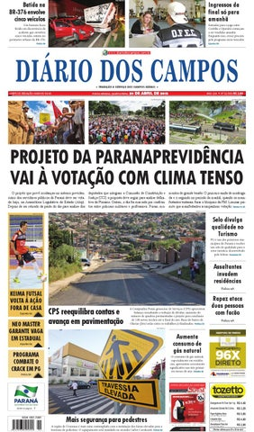 babc8158d6 Ed32509 by Diário dos Campos - issuu