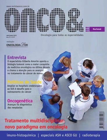 cyberknife e recidive tumore prostatico