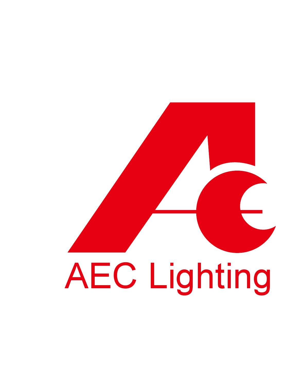 9w 300mA 30V 600-620 LM White Round COB SMD LED Light Lamp 18pcs Clips
