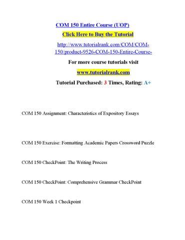 Dissertation help scam services online banking