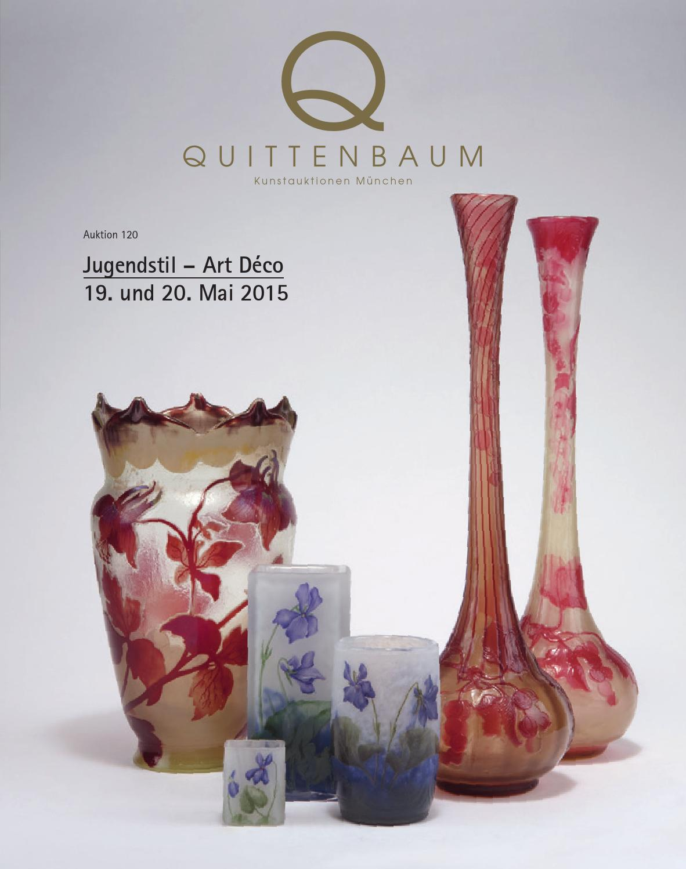 Große Tasse 10cm Villeroy /& Boch Fine China Servier Wiesenblumen