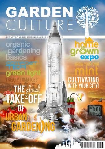 garden culture magazine uk 4