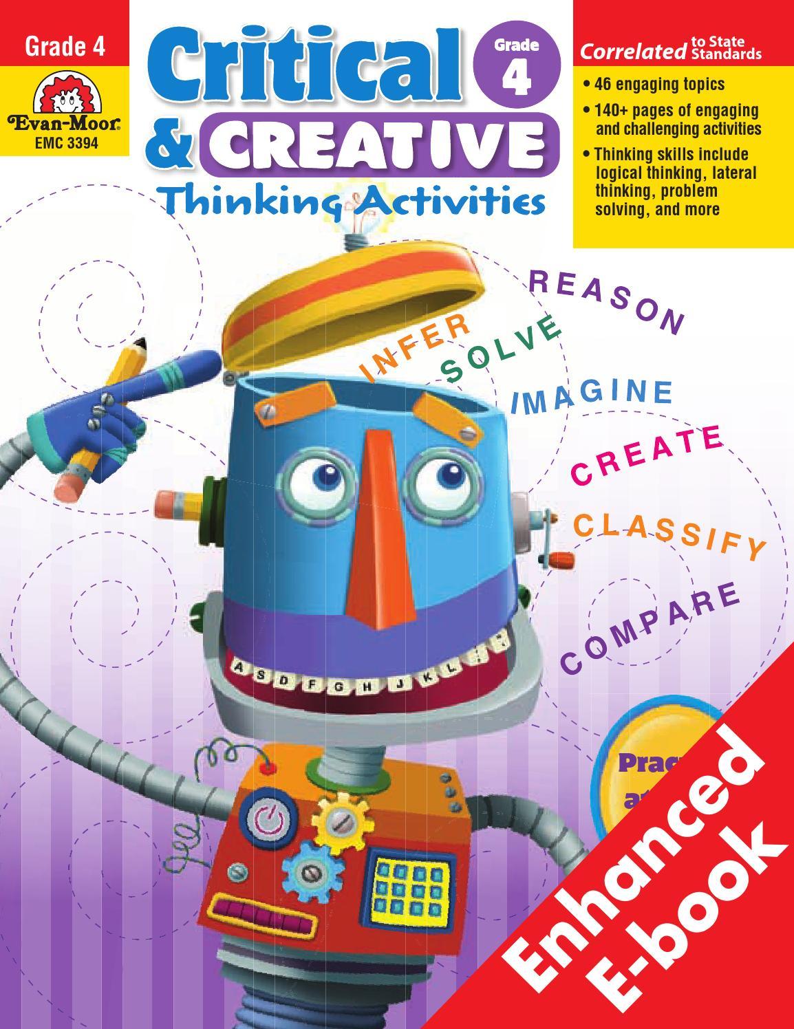 English for kids by givanova - issuu