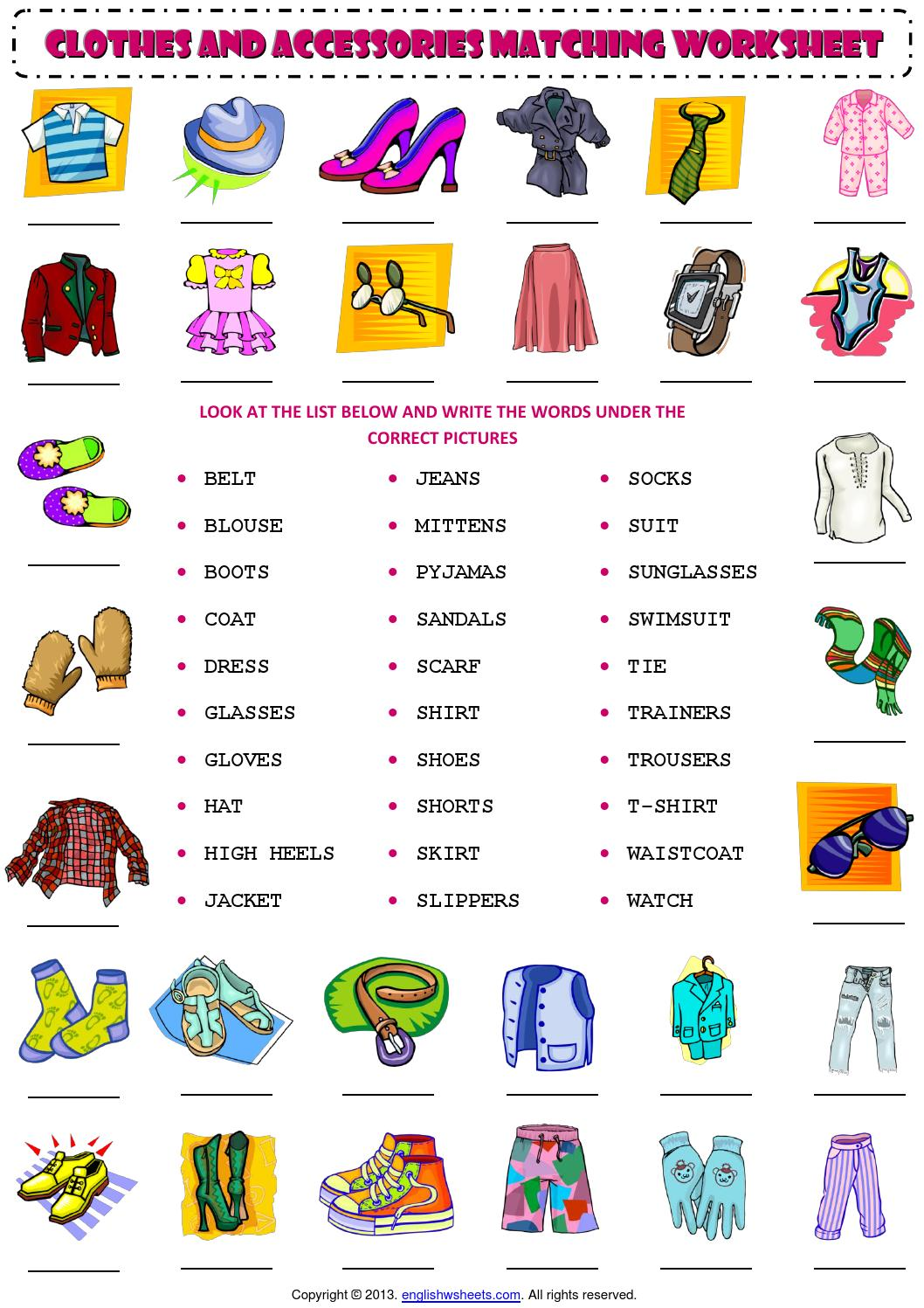 clothes and saving sourdi Description: drawn from our best-selling anthology,the bedford introduction to literature,literature to gois a new brief and inexpensive collection of stories, poems, and plays supported by michael meyer's incomparable, class-tested instruction.