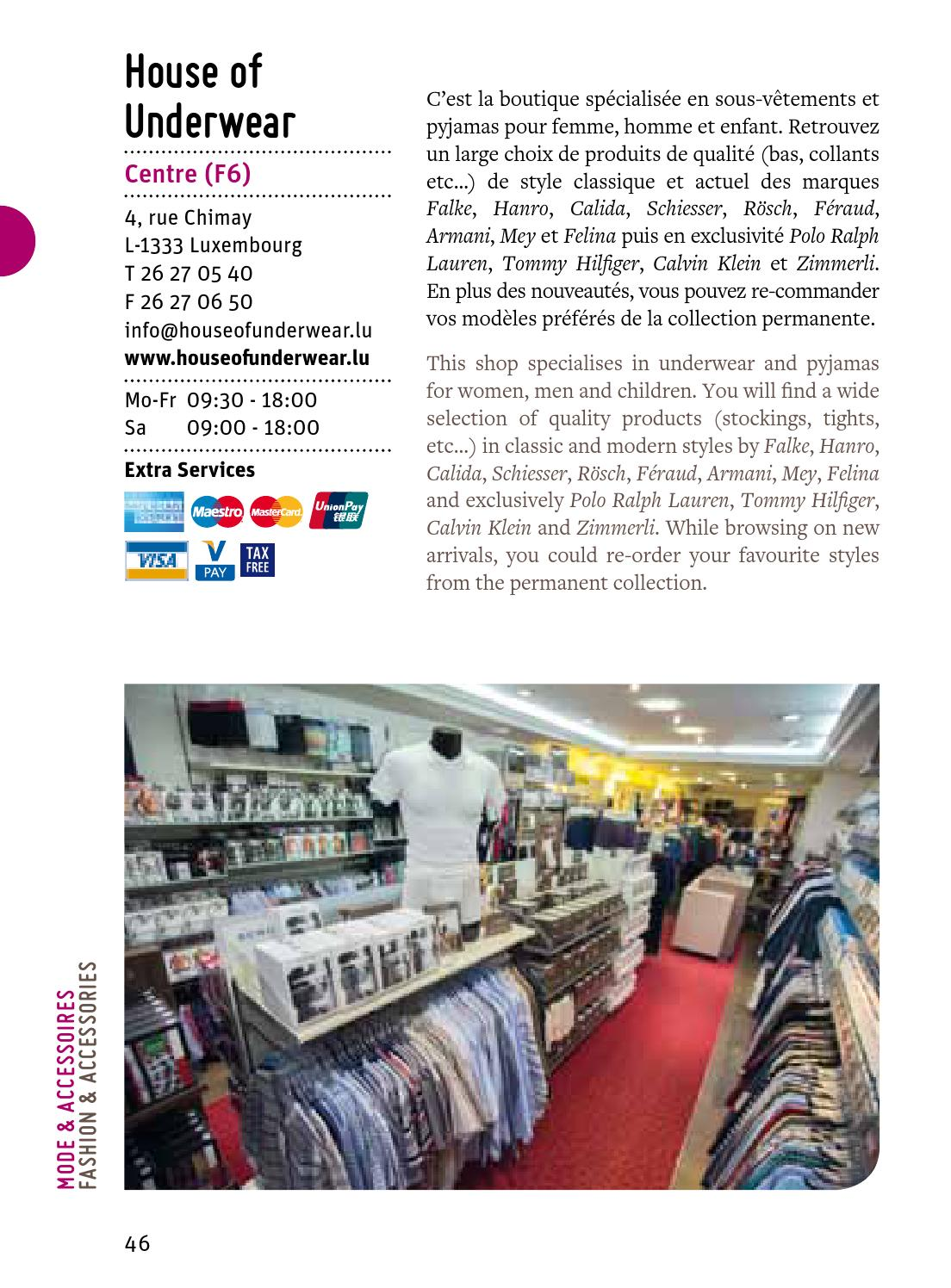 City By Issuu Guide Cityshopping Shopping Luxembourg 9Y2EIeWDH