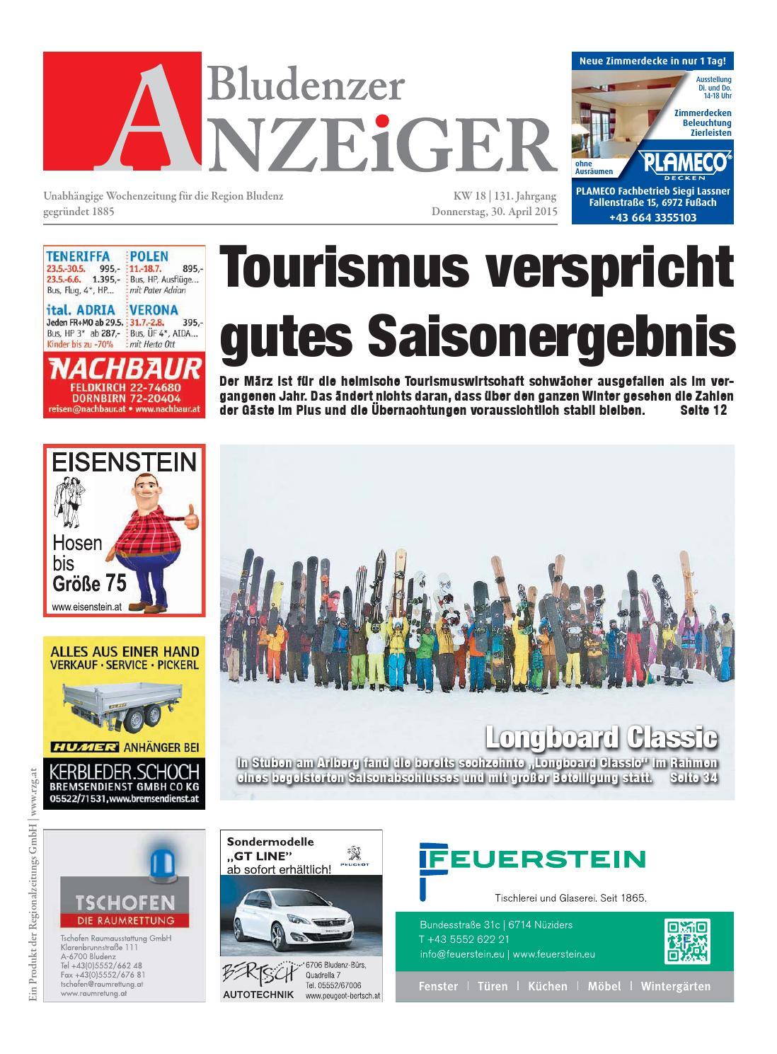 Dlsach persnliche partnervermittlung - Oberwaltersdorf