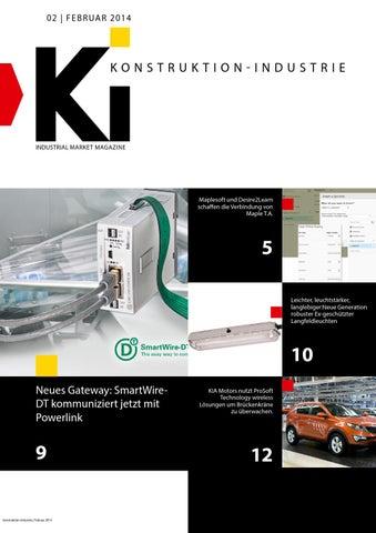 Konstruktion-Industrie 02