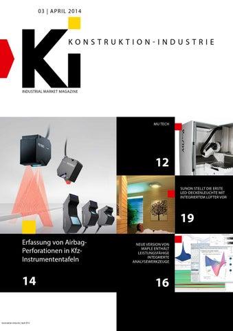 Konstruktion-Industrie 03