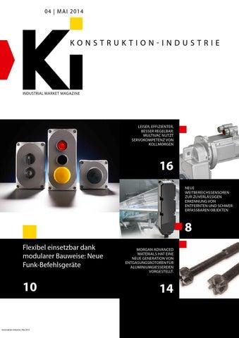 Konstruktion-Industrie 04