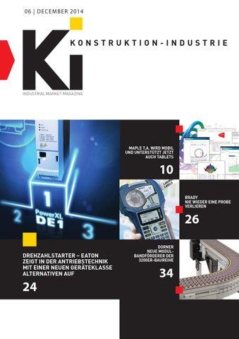 Konstruktion-Industrie 06
