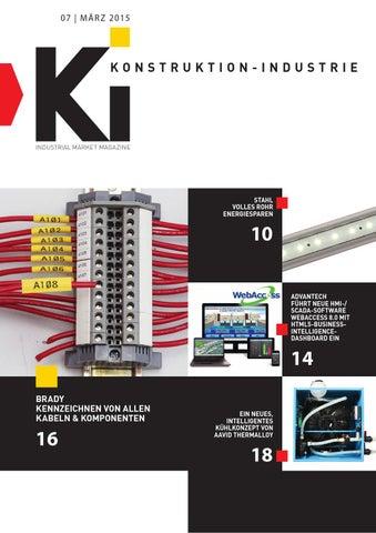 Konstruktion-Industrie 07