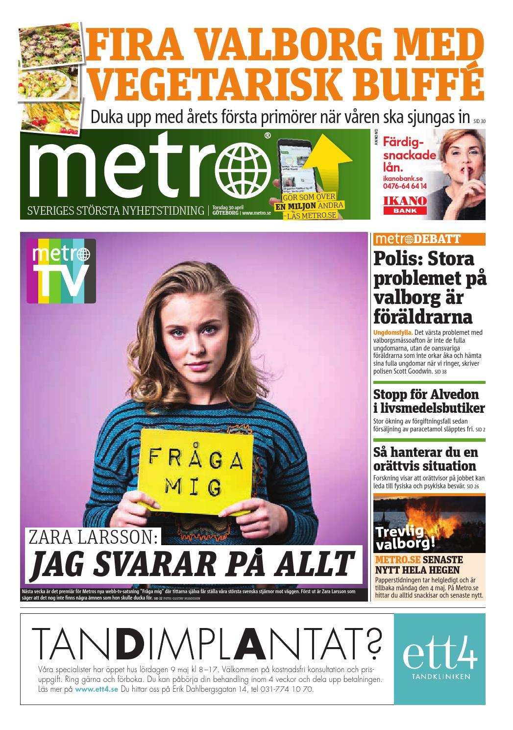 Man hittad avliden i sin bostad en anhllen | SVT Nyheter