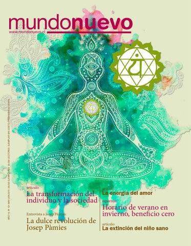 Revista Mundo Nuevo n° 101 may jun by Revista Mundo Nuevo - issuu c1734829c354