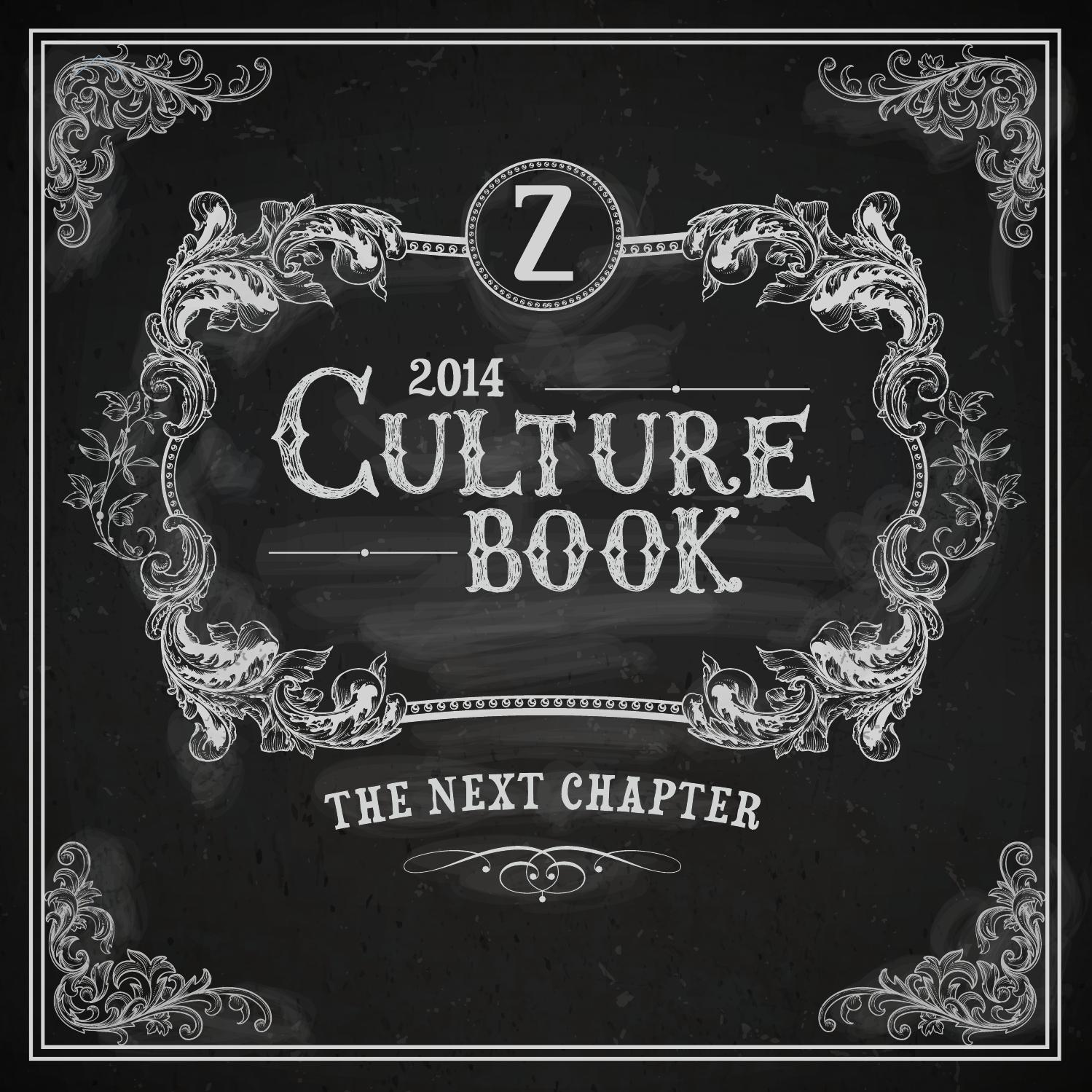 0659704326e4 Zappos 2014 Culture Book by Zappos Insights - issuu