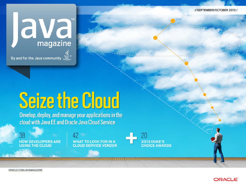 Javamagazine20130910 dl by kwekster - issuu