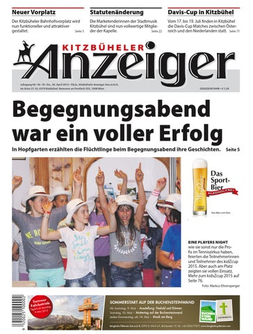 Kurse fr singles in volders: Frau single in deutschfeistritz