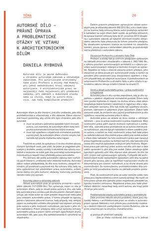 kontrolní seznam zneužívání datování