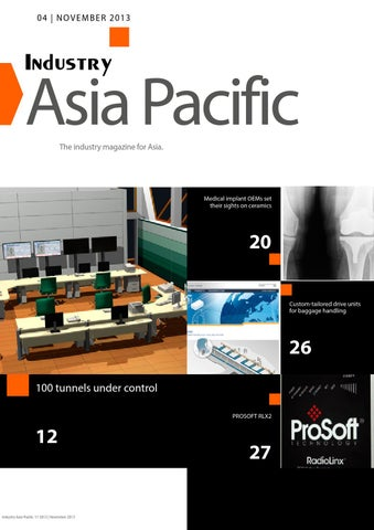 Industry Asia Pacific 04